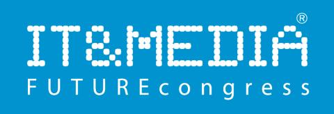 IT & MEDIA FUTUREcongress 2017