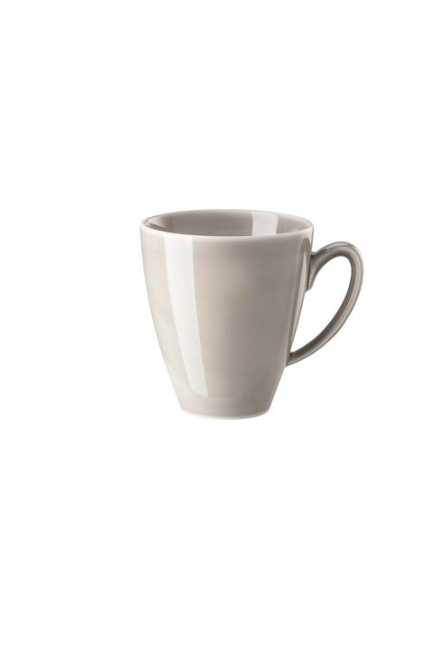 R_Mesh_Mountain_Mug_with_handle