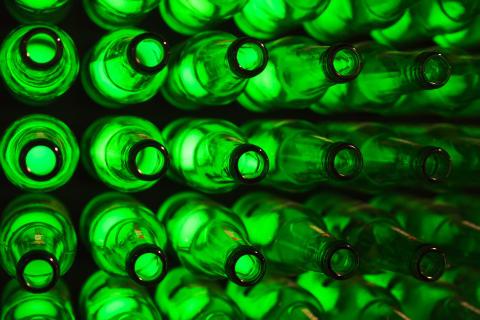 Global Fund suspenderer avtale med Heineken