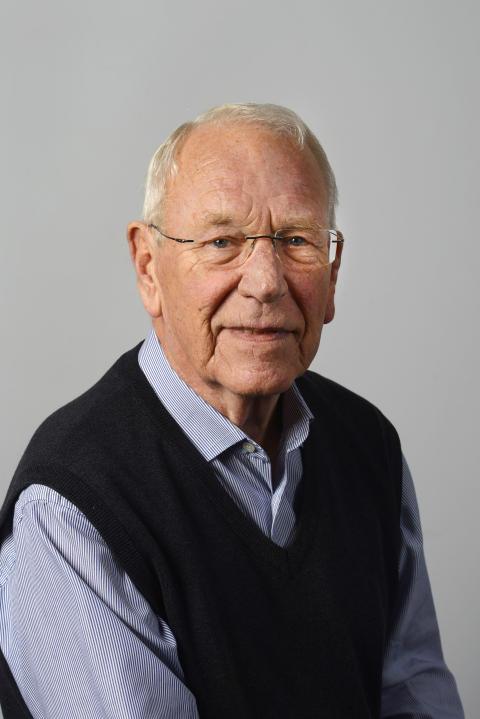 Stig Malm (S)