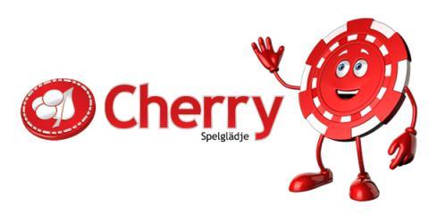 Cherry AB (publ) - Kommuniké från årsstämma