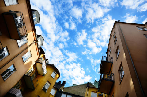 Leilighet – ulike eieformer, hva betyr det for deg som kjøper?