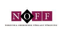 NOFF lanserar ny idé på UD: Stieg Larsson-academy.