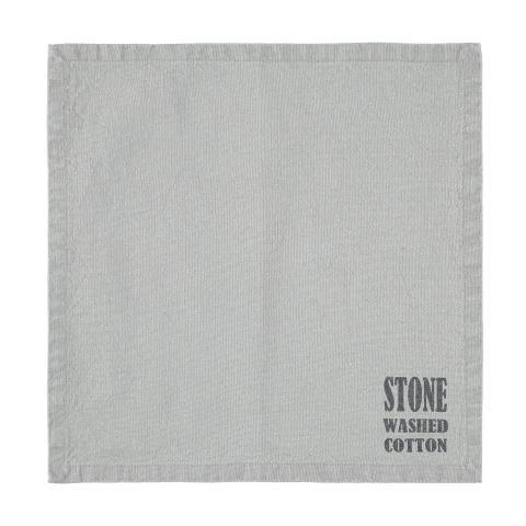 88266-03 Cloth Napkin