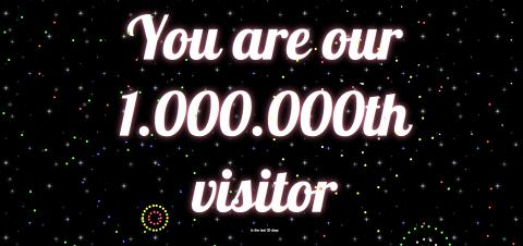 Presseinformation tiltrækker en million besøgende i måneden på The News Exchange Site