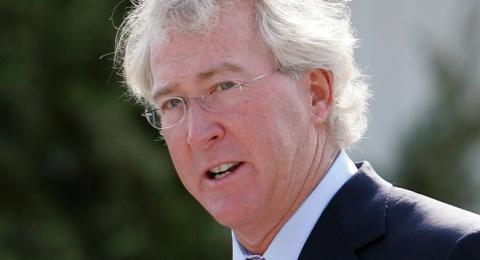 Hedge fund calls for McClendon ouster