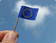 Äntligen -  förslag till europeisk tillgänglighetslag lanserad!