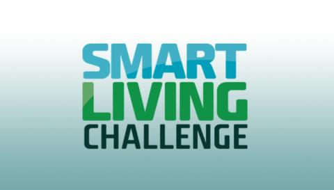 Smart Living Challenge 2014 – Global search for sustainable innovation