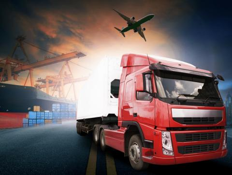 Counting the cost of supply chain disruption