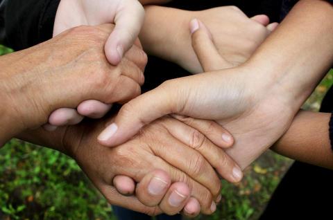 Integrera mera – bli mer mångfaldssmart