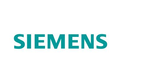 Siemens leverantör av drivsystem, kraftförsörjning och automationsutrustning till Stora Enso-anläggning i Kina