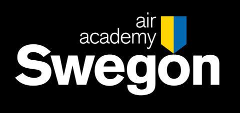 Swegon Air Academy Seminar