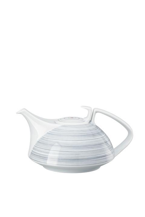 R_TAC_Gropius_Stripes_2.0_Teapot_small