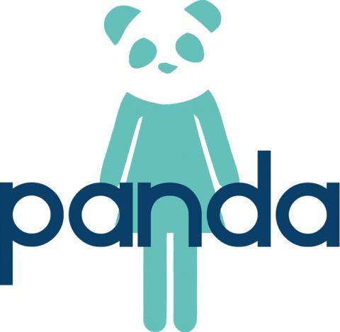 Die Stärken der Pandas: geschäftlich reden, privat bleiben
