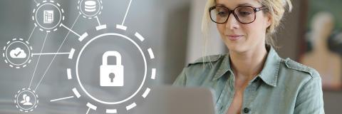 Frukostseminarium om IT-säkerhet och cyberattacker
