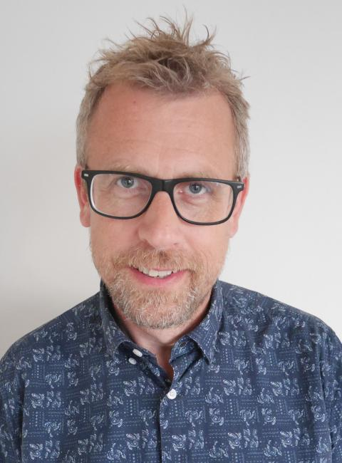 Ny chef för Barn- och utbildningsförvaltningen i Sölvesborgs kommun