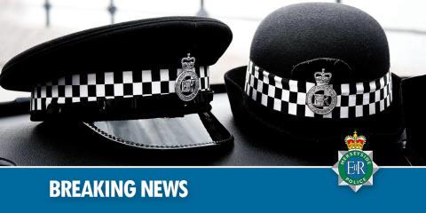 Three arrested on suspicion of the murder of Adam Ellison in Prescot