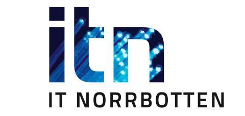 IT Norrbotten byter vd vid årsskiftet