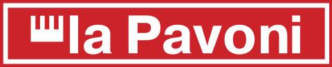 Smeg kjøper historiske La Pavoni