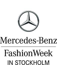 Mercedes-Benz Fashion Week nominerad till årets rättighet