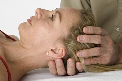 Verwaltungsgericht Aachen: Kein sektoraler Heilpraktiker für Osteopathie