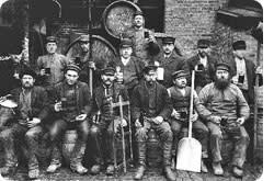 Bryggeriarbetare Halmstad
