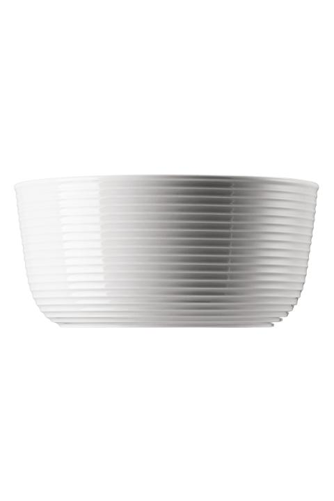 TH_ONO_Weiss_Bowl_21_cm