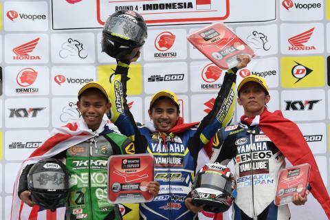 29_2017_ARRC_Rd04_Indonesia_race2