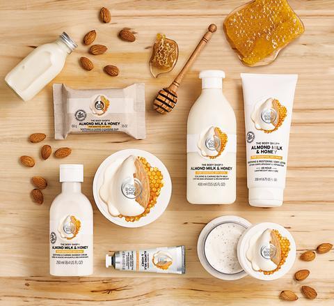 Almond_milk_honey_productrange