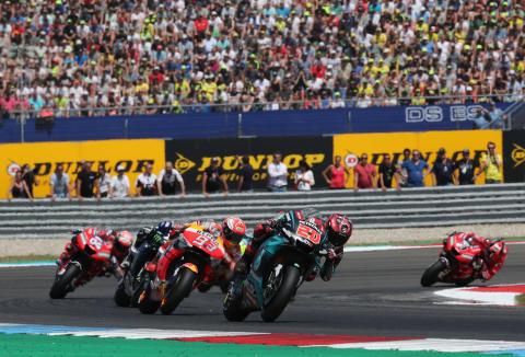 2019070103_012xx_MotoGP_Rd8_クアルタラロ選手_4000