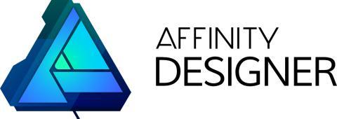 Affinity Designer black text web ls
