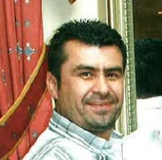 Appeal on the fourth anniversary of the murder of Erdogan Guzel
