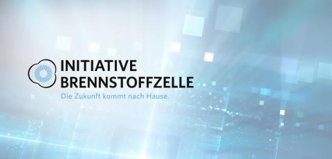 Innovationsforum Wasserstoff & Brennstoffzelle