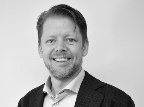 Forsen öppnar kontor och anställer i Norrköping