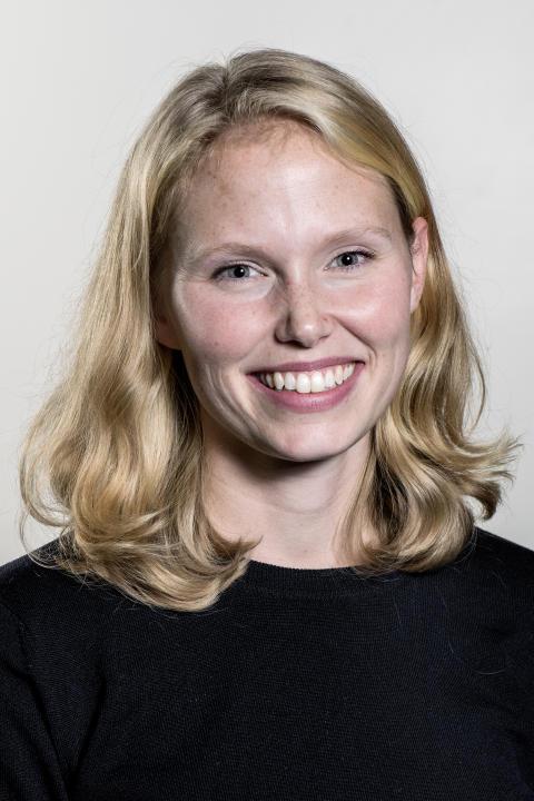 Randers-tandlæge valgt ind i Tandlægeforeningens hovedbestyrelse