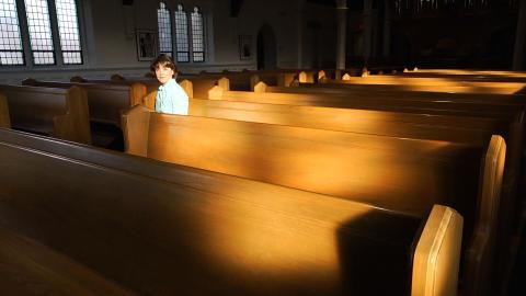 Holy Mysteries_Proving God_HISTORY