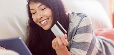 Satser stort på e-handel: Nestlé samarbeider med Alibaba