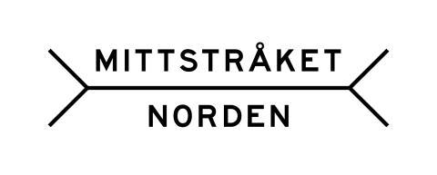 Mittstråket Norden