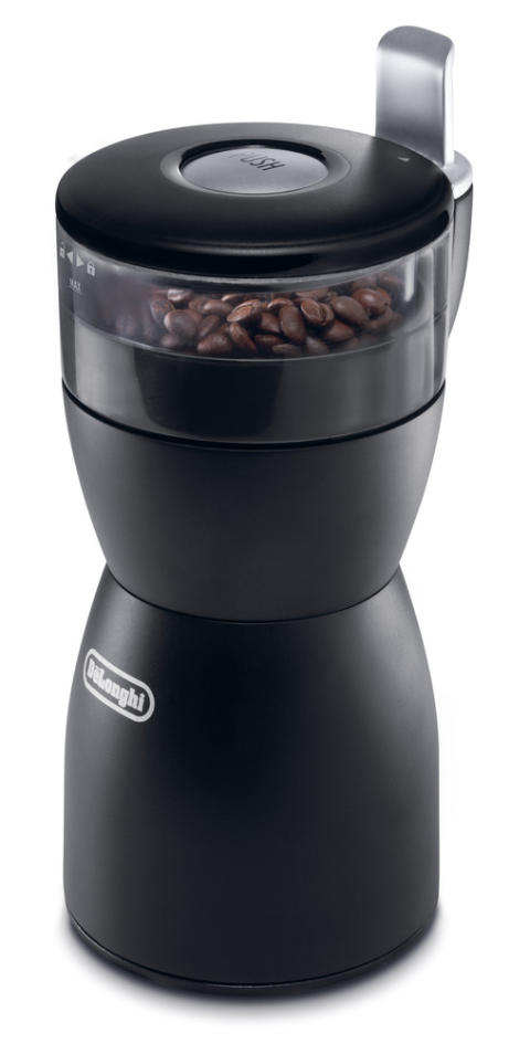 De'Longhi kaffemal