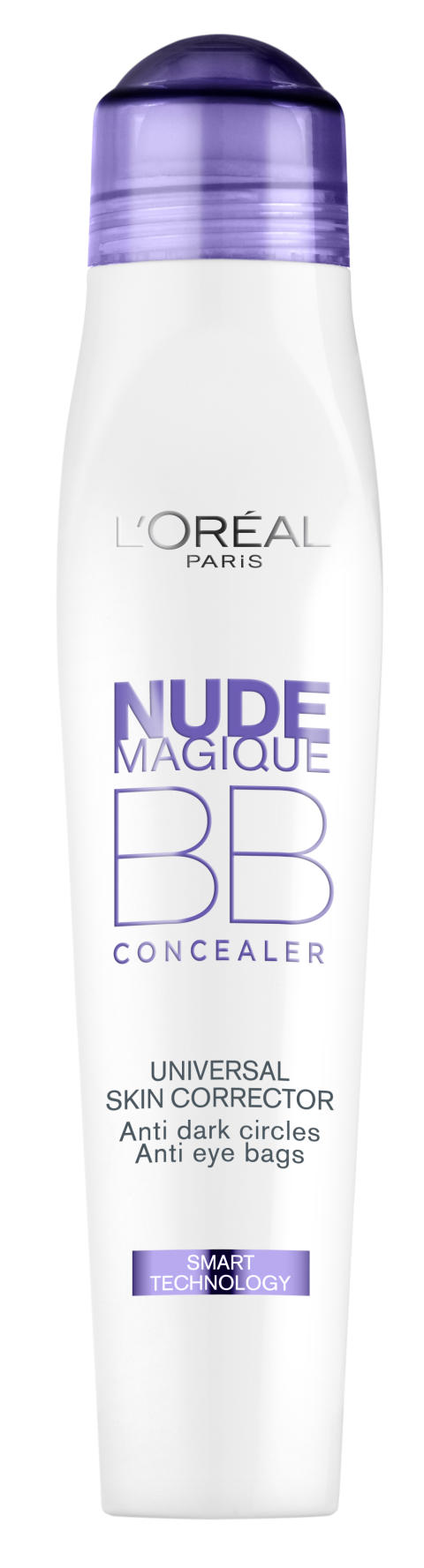 BB Concealer
