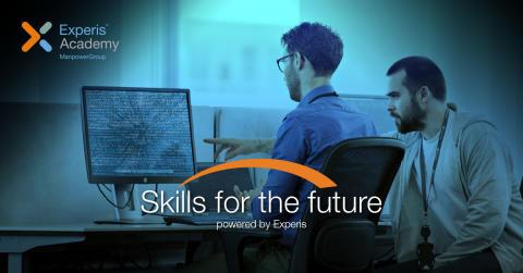 Kickstart på IT-karrieren for personer uten formell IT-kompetanse