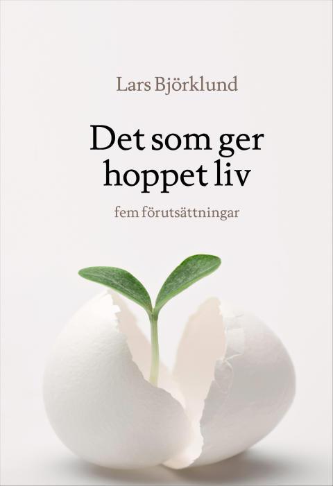Lucka 12, Libris julkalender 2015