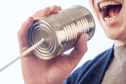 How to synchronize your communication channels in 5 steps