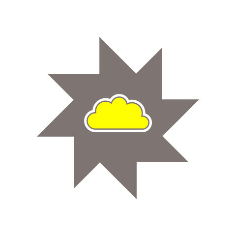 Cloud Trailblazers icon
