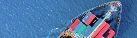 Världssjöfartens dag