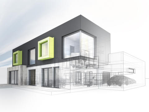 Prefabricated Construction Products Market 2019 Focus on Current Trends & Future Growth