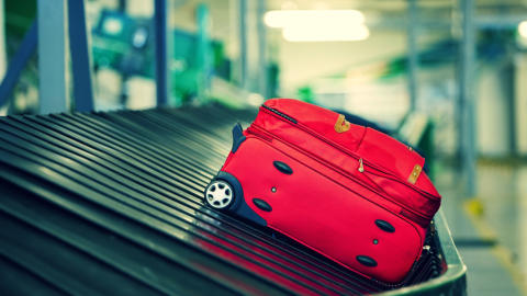 Luggage Screening System Market : Impact of Existing and Emerging Market 2015 - 2021