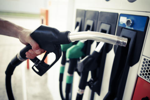 Fuel duty to remain frozen, Prime Minister to announce - RAC statement