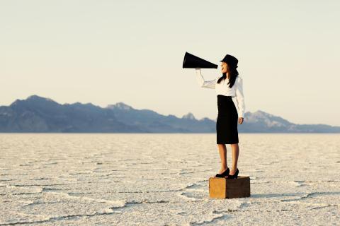 Redaktionell PR och digital pull marketing via SEO
