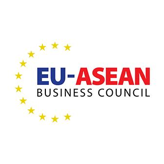 EU-ASEAN Business Sentiment Survey